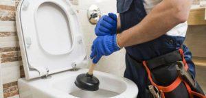 تسليك الصرف الصحي بالكويت